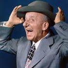 Jimmy-Durante-Quotes