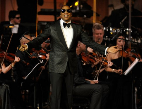 Jay-Z-Carnegie-Hall-Performance1-485x3731