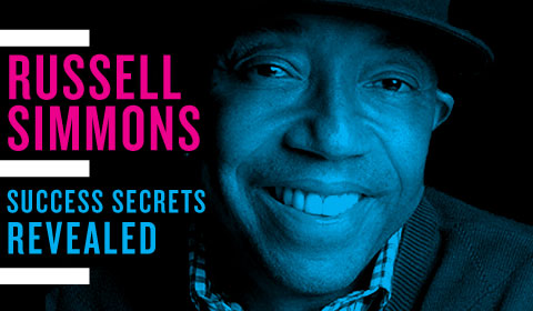 russell-simmons-success